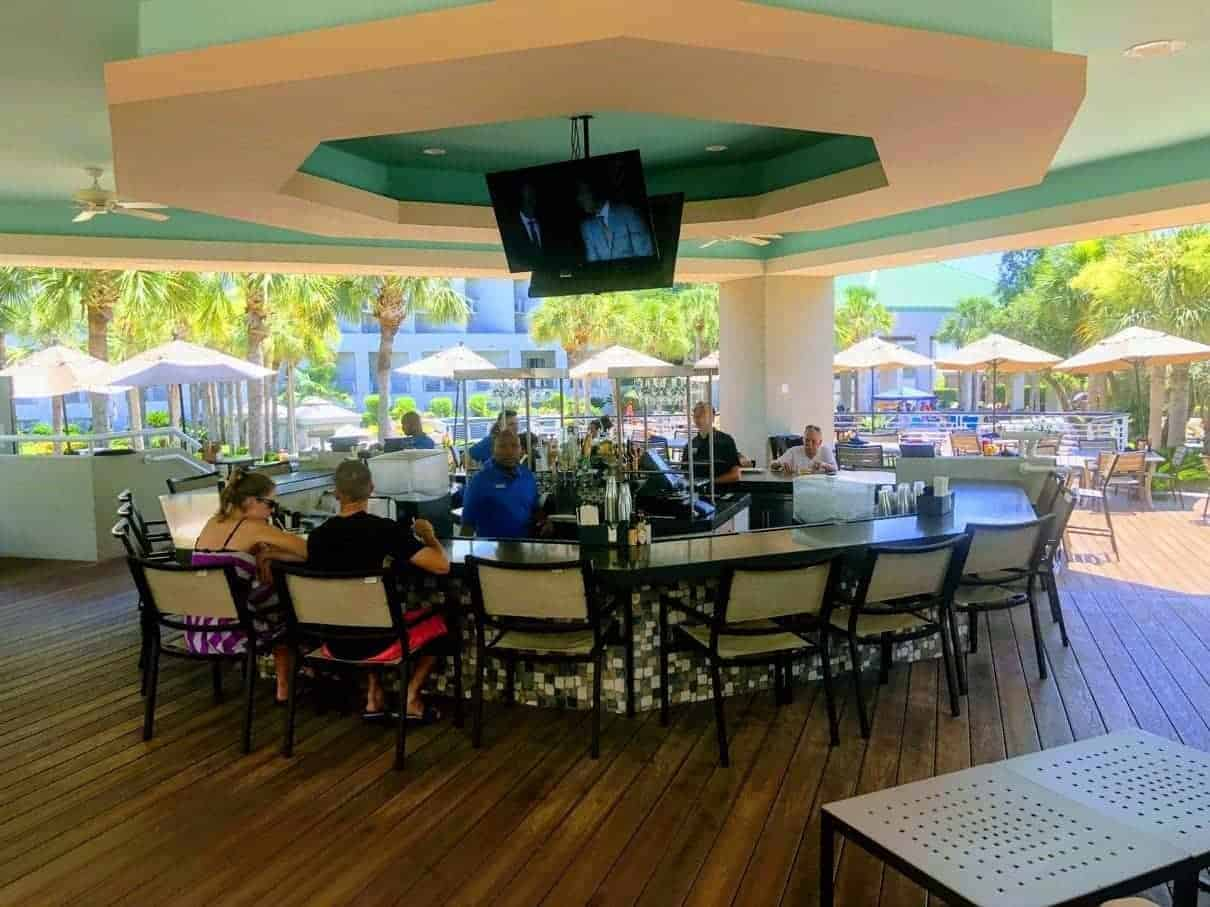 the westin hilton head island resort spa 54