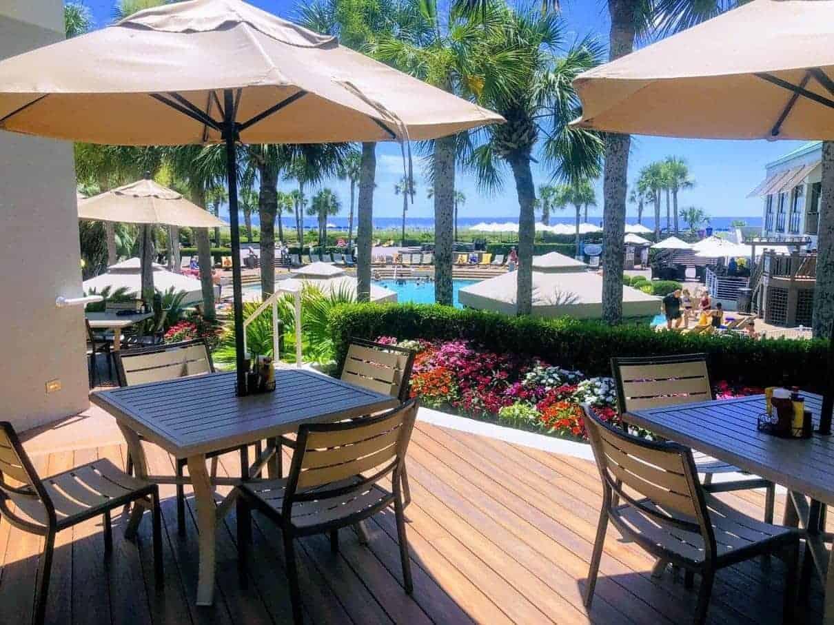 the westin hilton head island resort spa 55