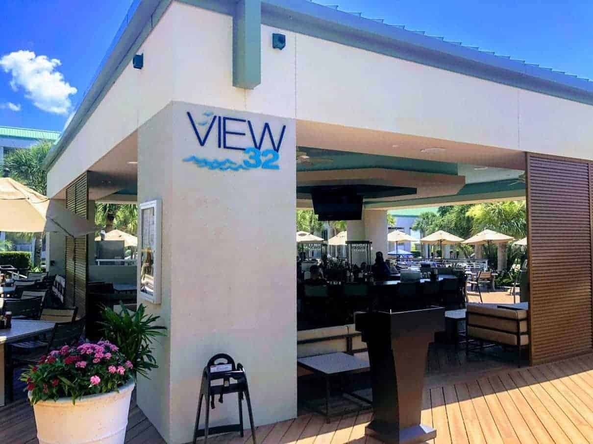 the westin hilton head island resort spa 56