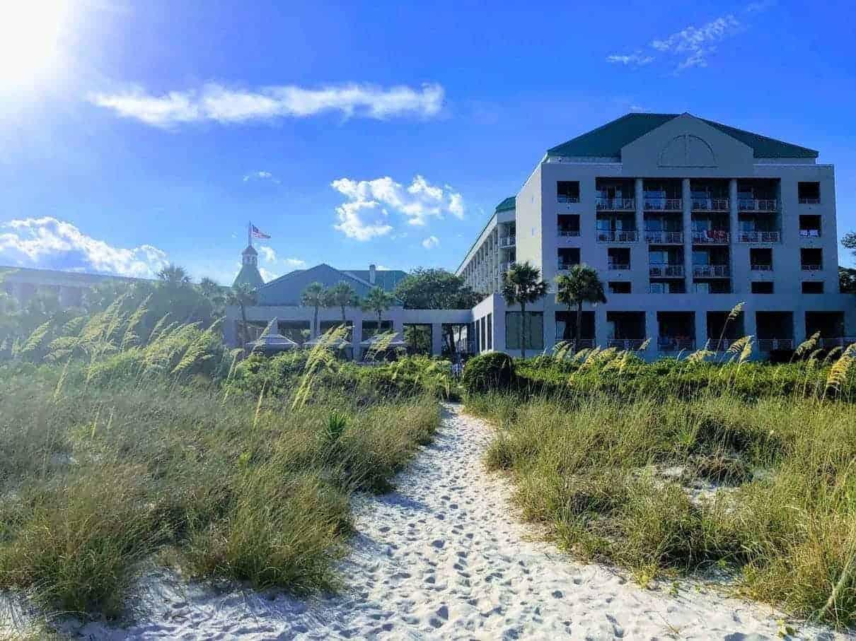 the westin hilton head island resort spa 58