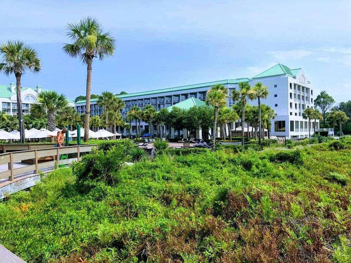 the westin hilton head island resort spa 61