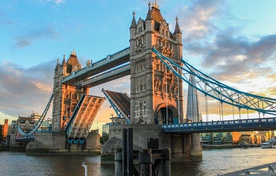 tower bridge 980961 960 720