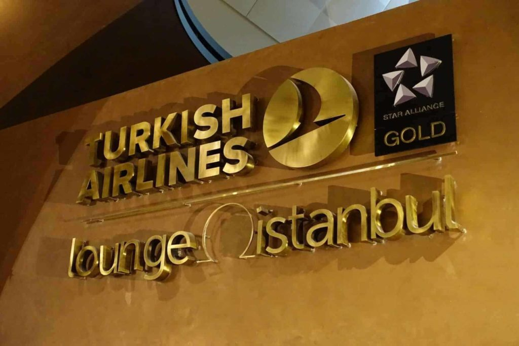 turkish airlines cip lounge 09