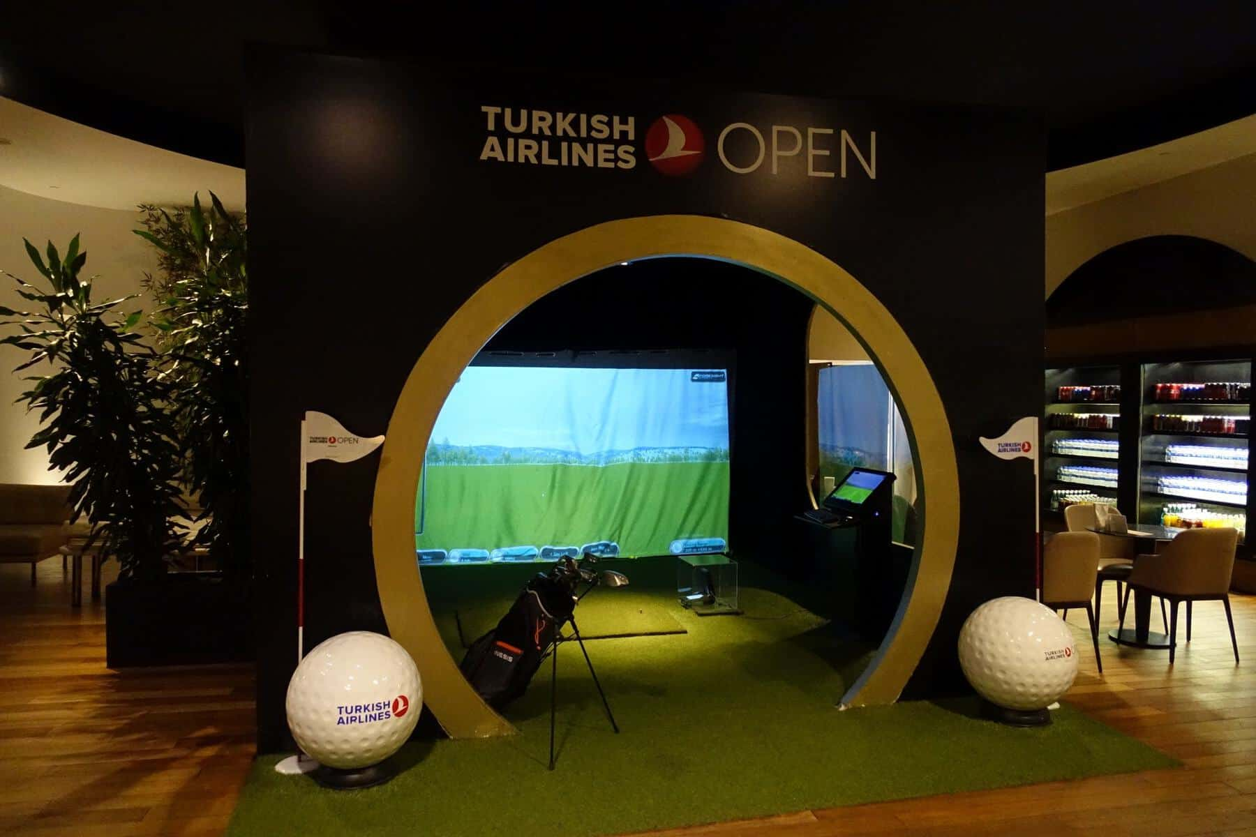 turkish airlines cip lounge 20