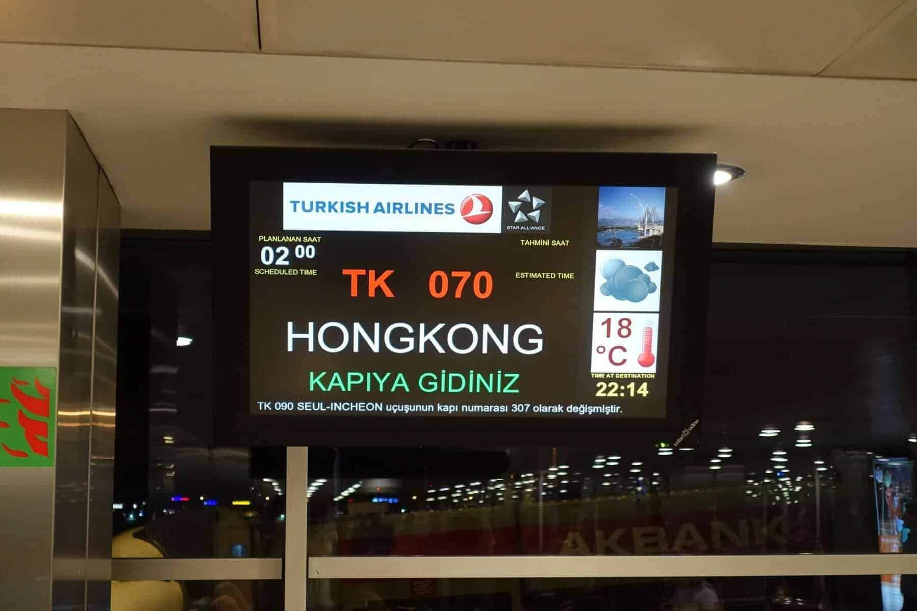 turkish airlines ist hkg 04