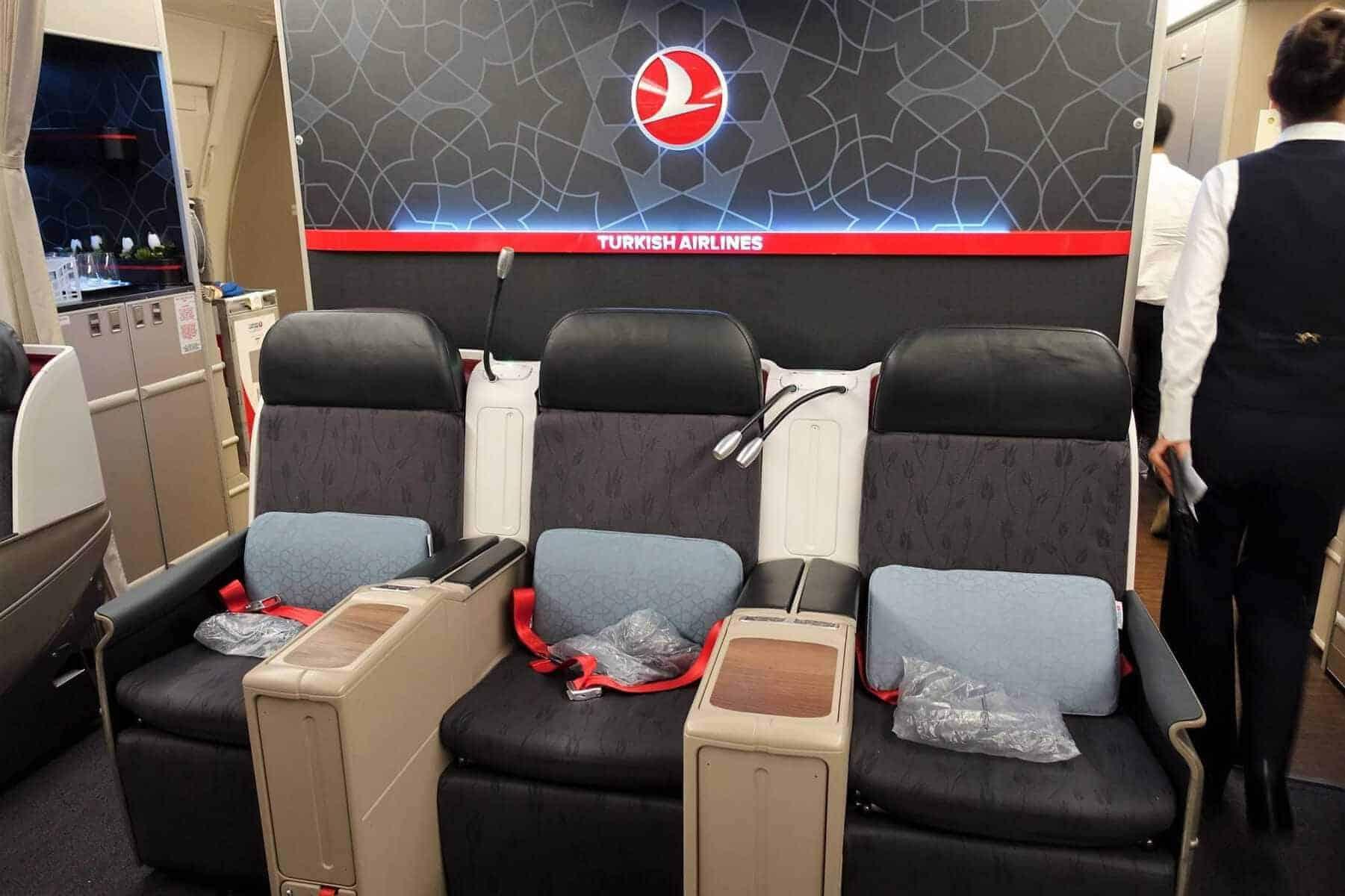 turkish airlines ist hkg 05