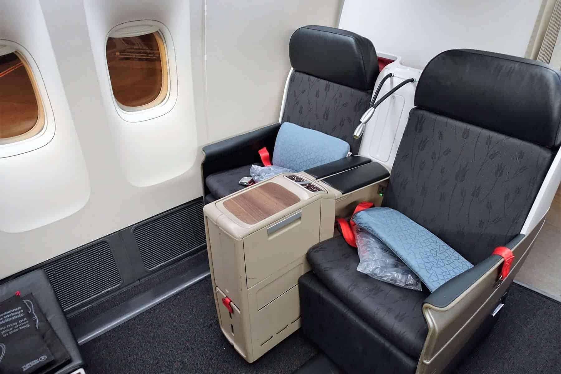 turkish airlines ist hkg 08