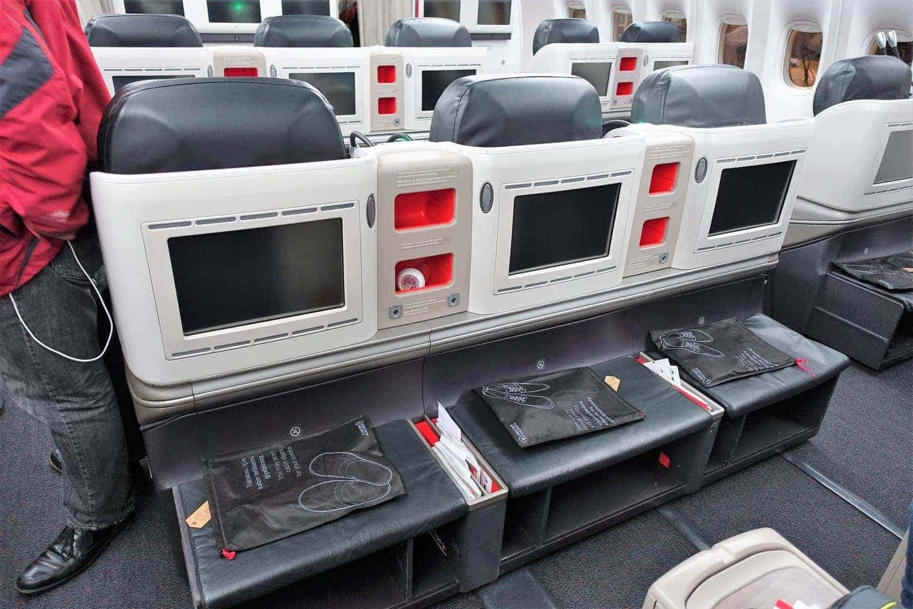 turkish airlines ist hkg 09