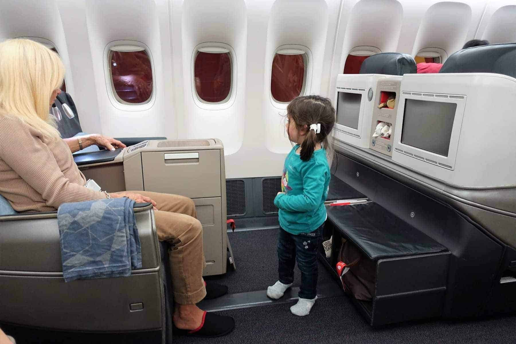 turkish airlines ist hkg 12