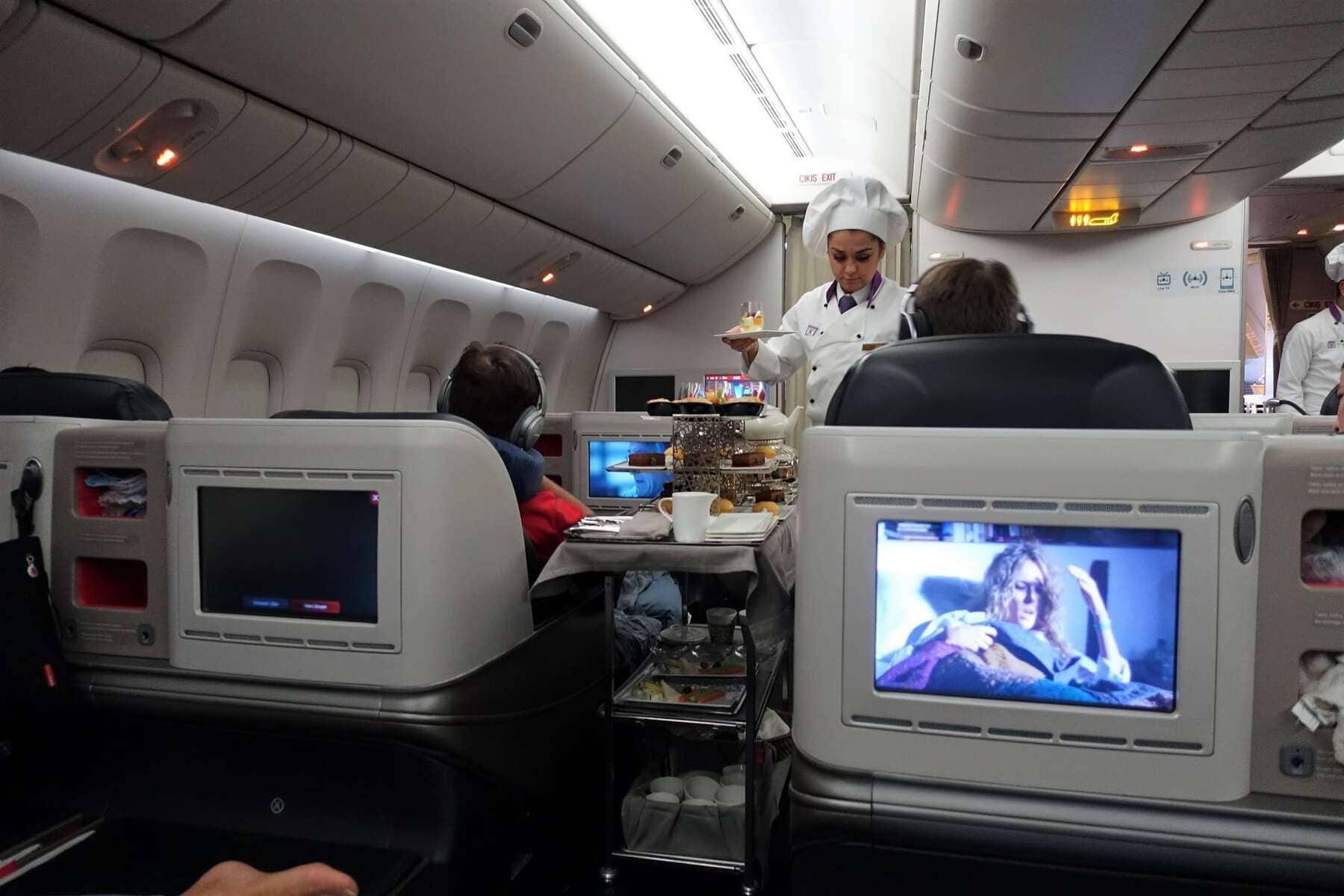 turkish airlines ist hkg 35