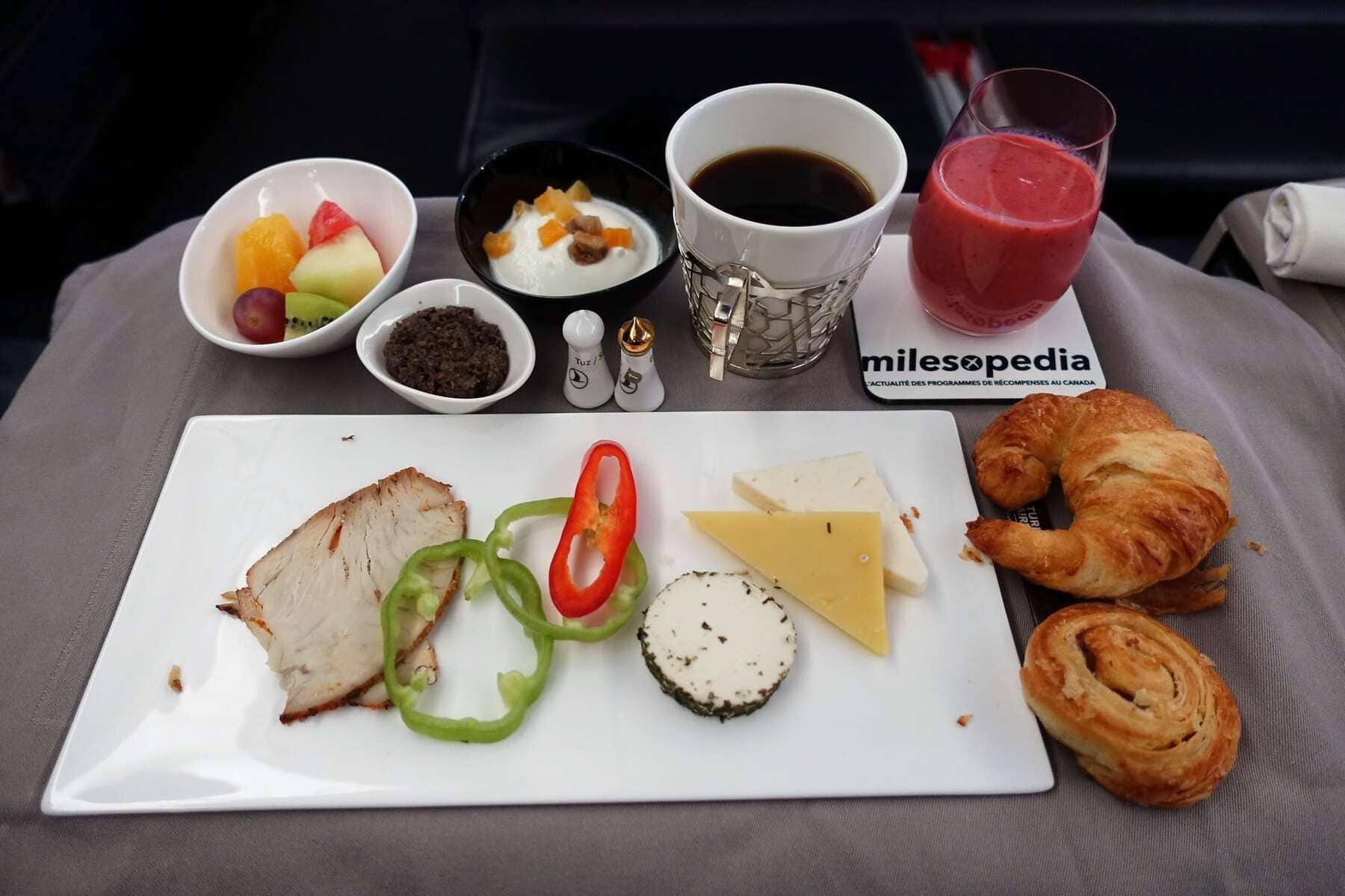 turkish airlines ist hkg 38