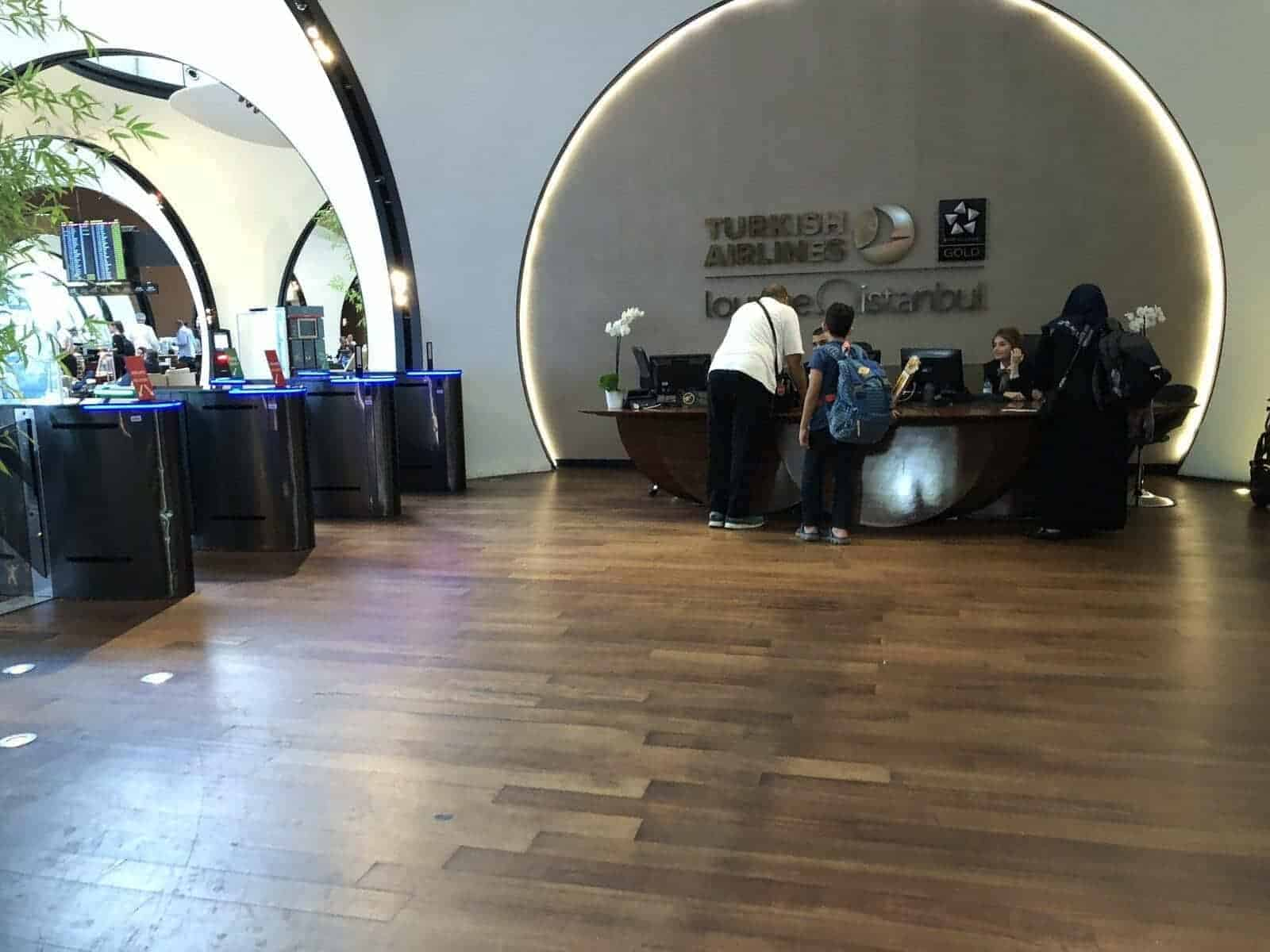 turkish airlines istanbul beyrouth affaires 11