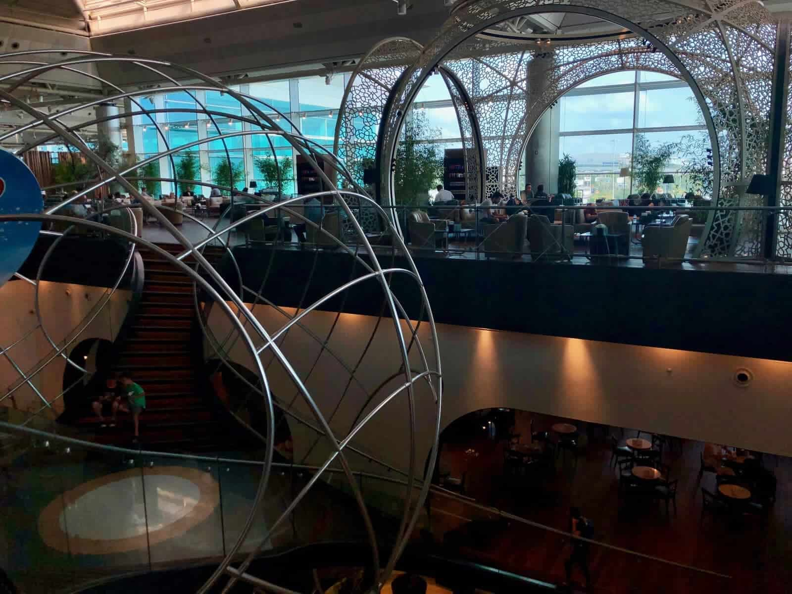 turkish airlines istanbul beyrouth affaires 20