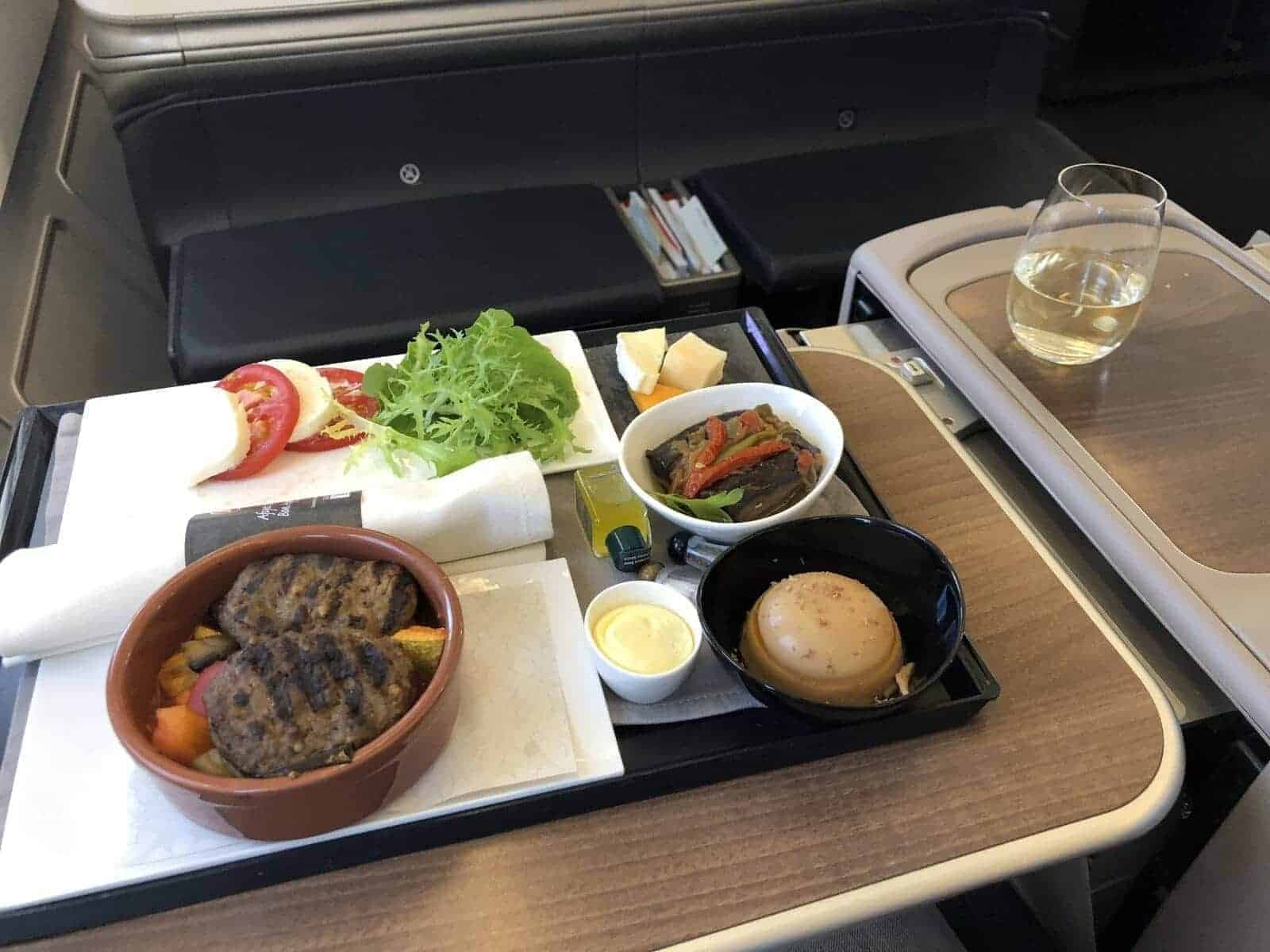 turkish airlines istanbul beyrouth affaires 34