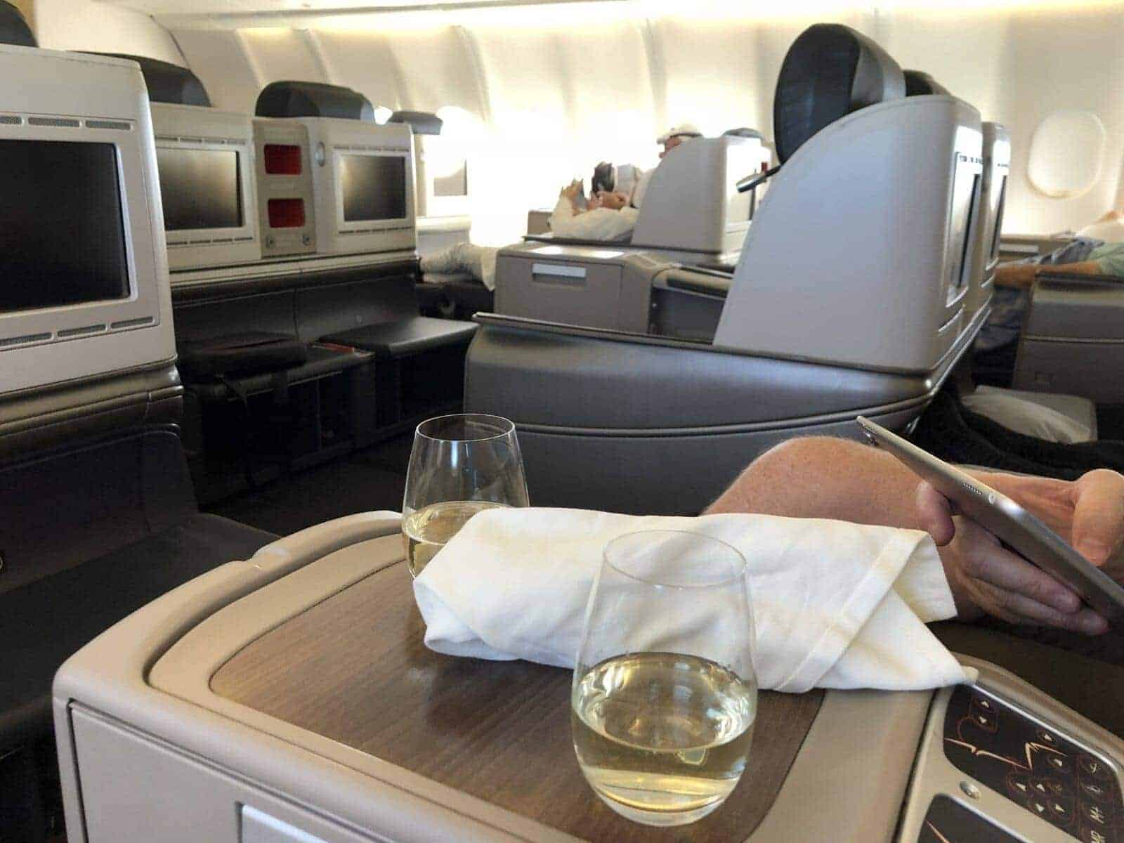 turkish airlines istanbul beyrouth affaires 37