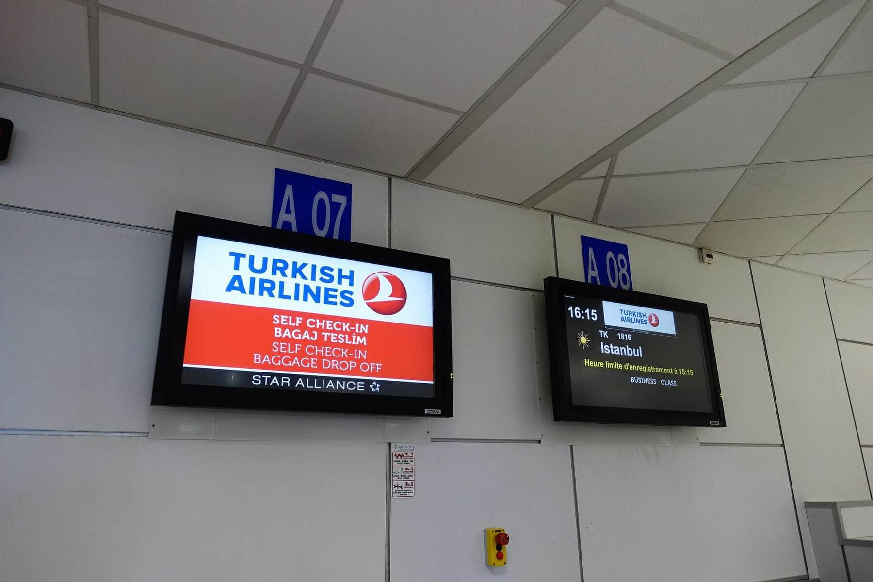 turkish airlines nce ist 01