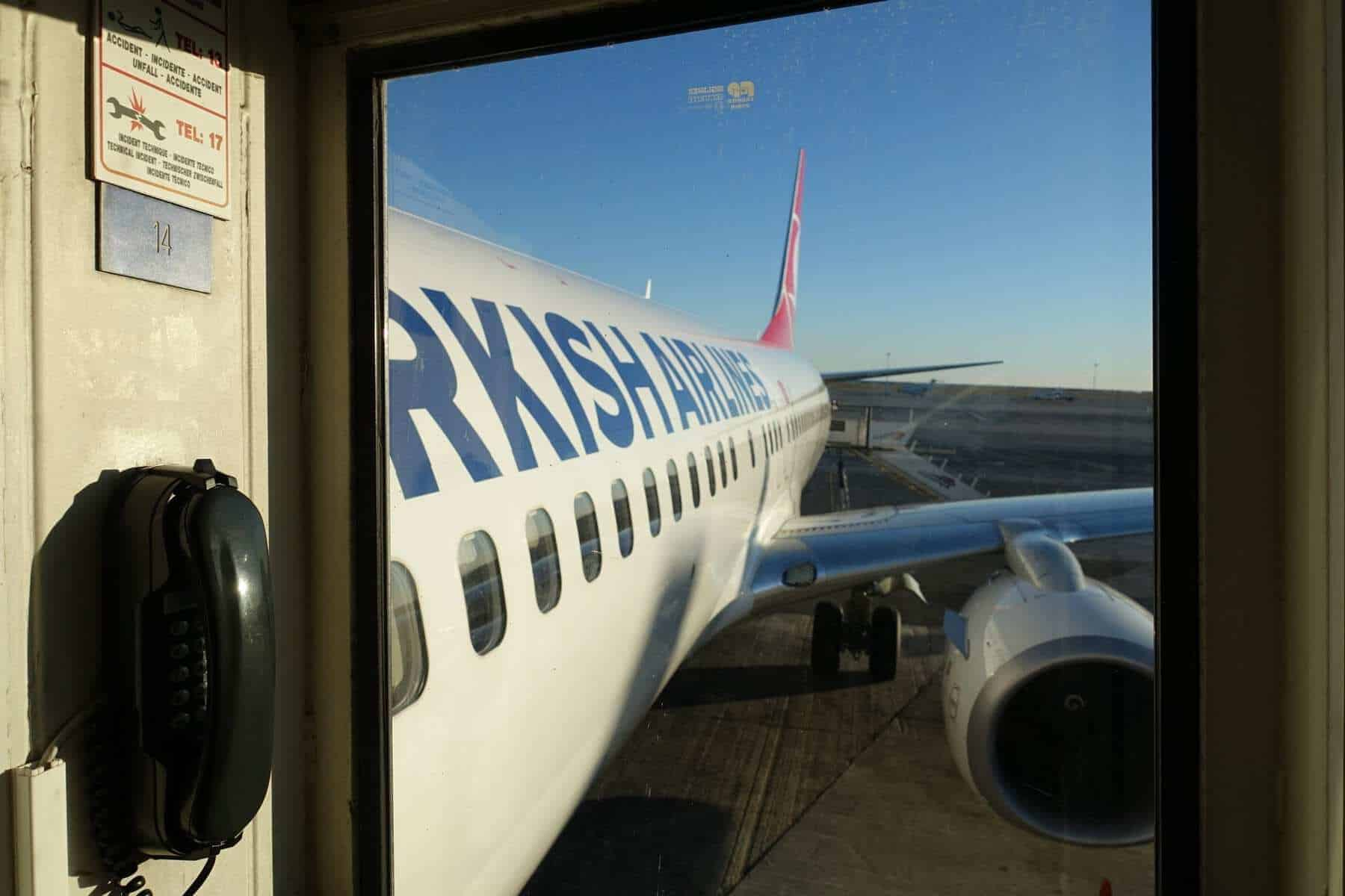 turkish airlines nce ist 10