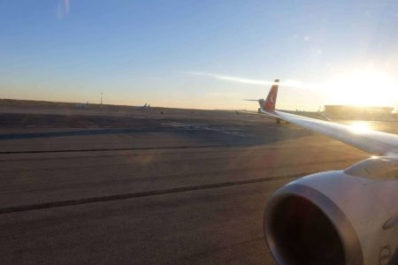 turkish airlines nce ist 18