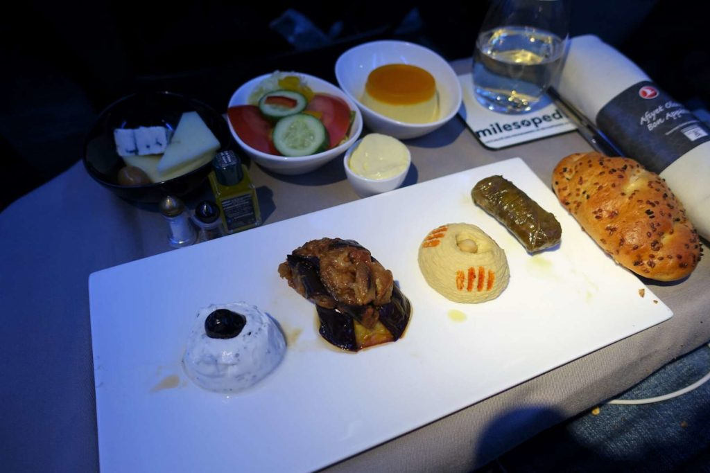 turkish airlines nce ist 37