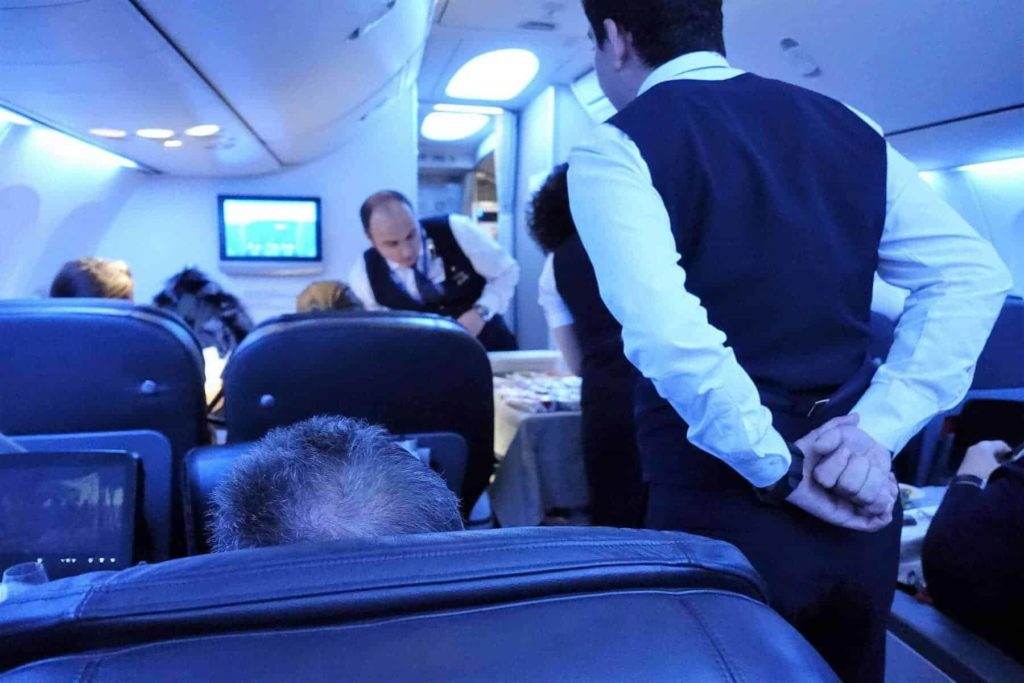 turkish airlines nce ist 38