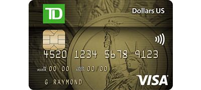 us dollar visa card large tcm343 234286