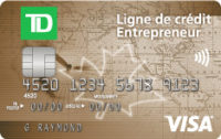 venture line of credit tcm381 234298