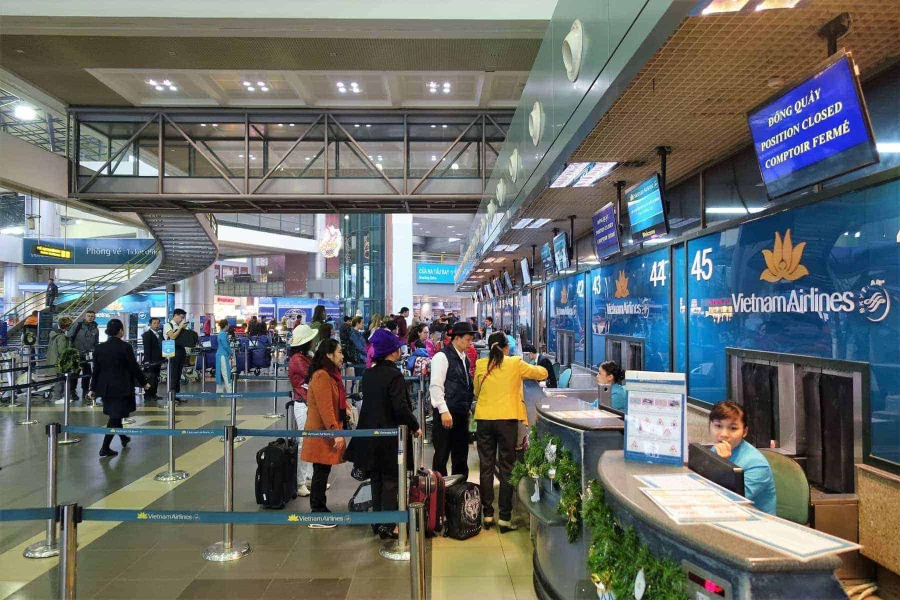 vietnam airlines han hui 02