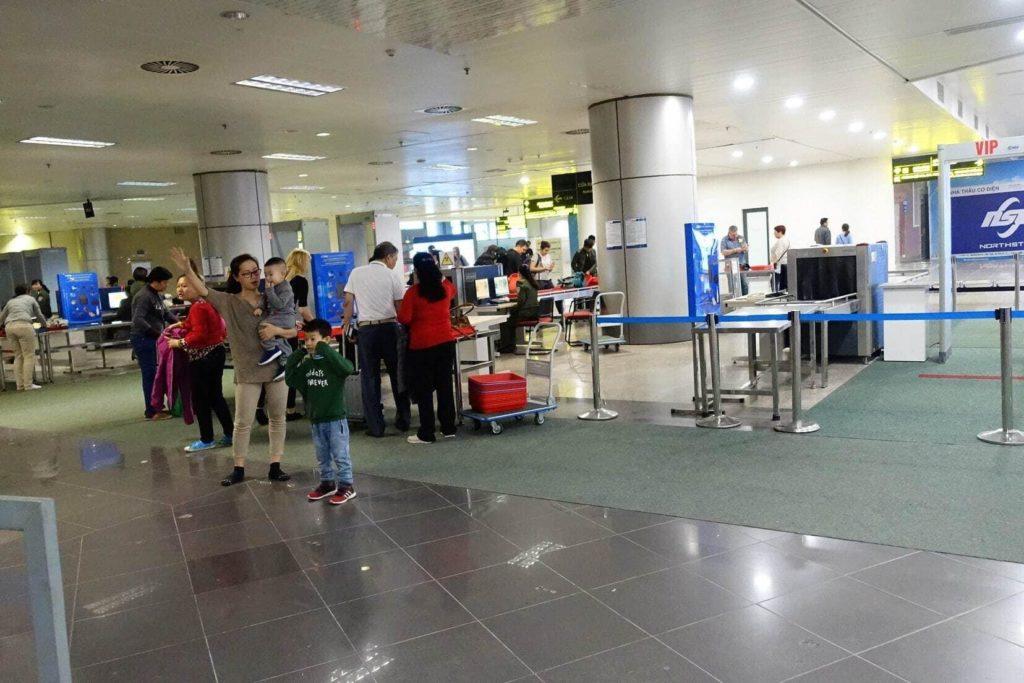 vietnam airlines han hui 05