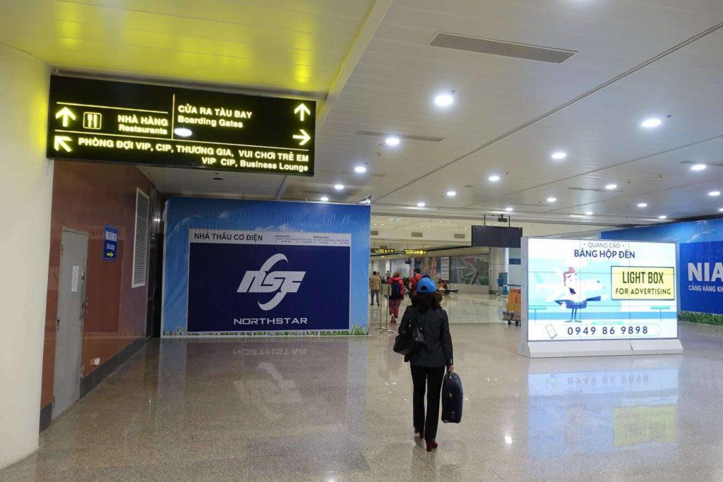 vietnam airlines han hui 06