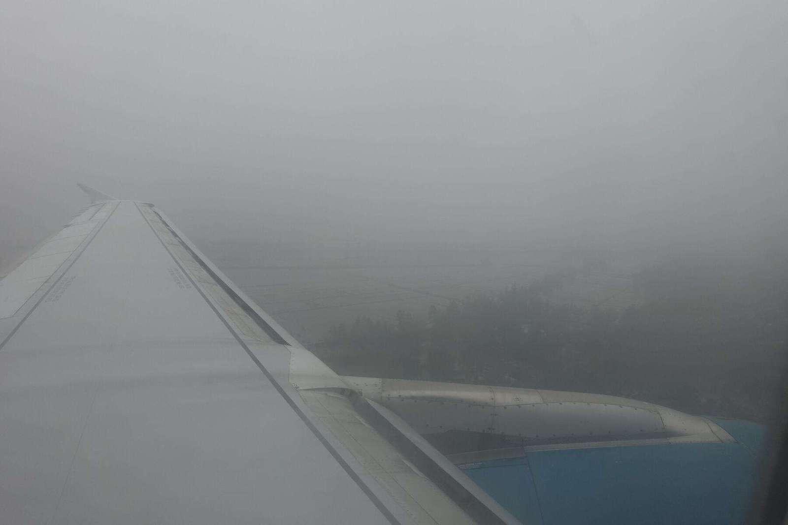 vietnam airlines han hui 37