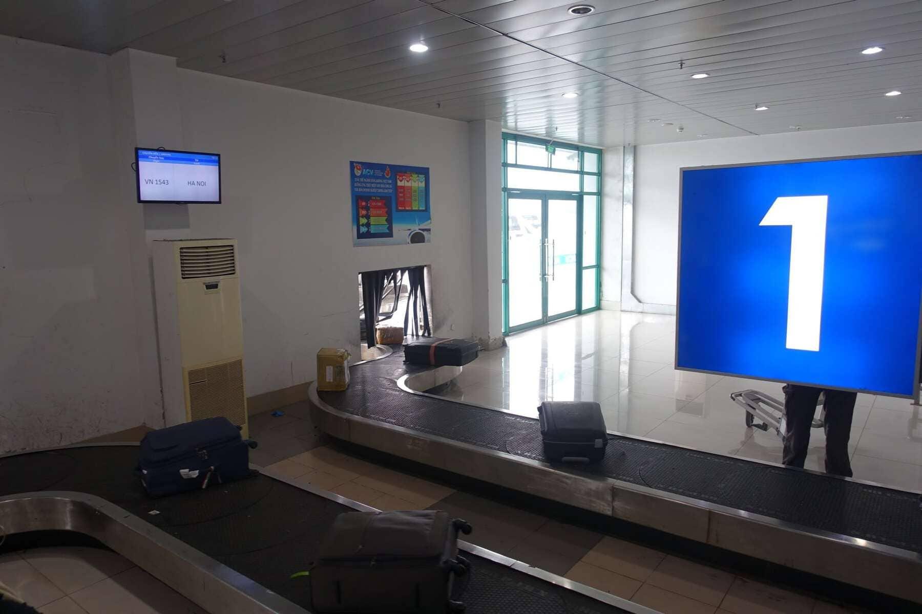 vietnam airlines han hui 40