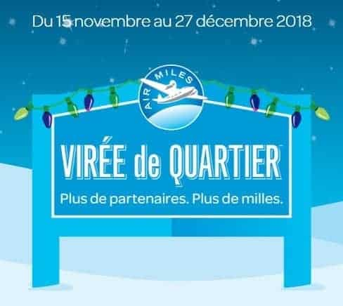viree de quartier 2018