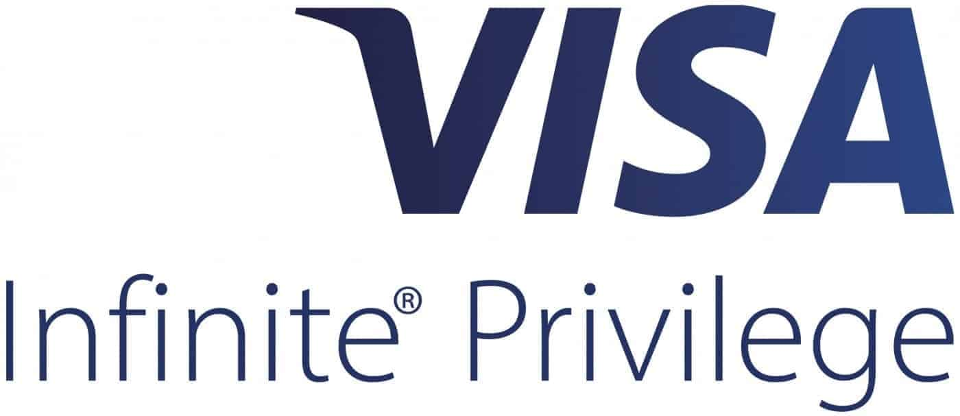 visa infinite privilege grdblue1 1400x607