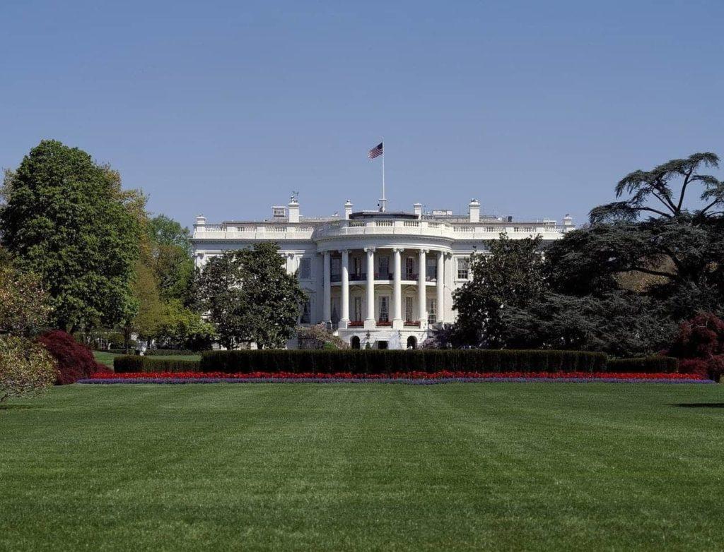 white house 1022633 1280