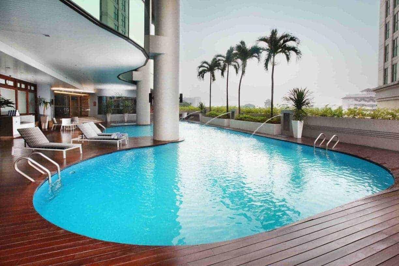 worldhotels distinctive dorsett kuala lumpur hero