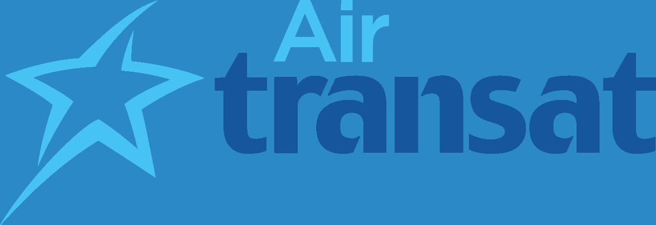 air transat logo de 2011 svg