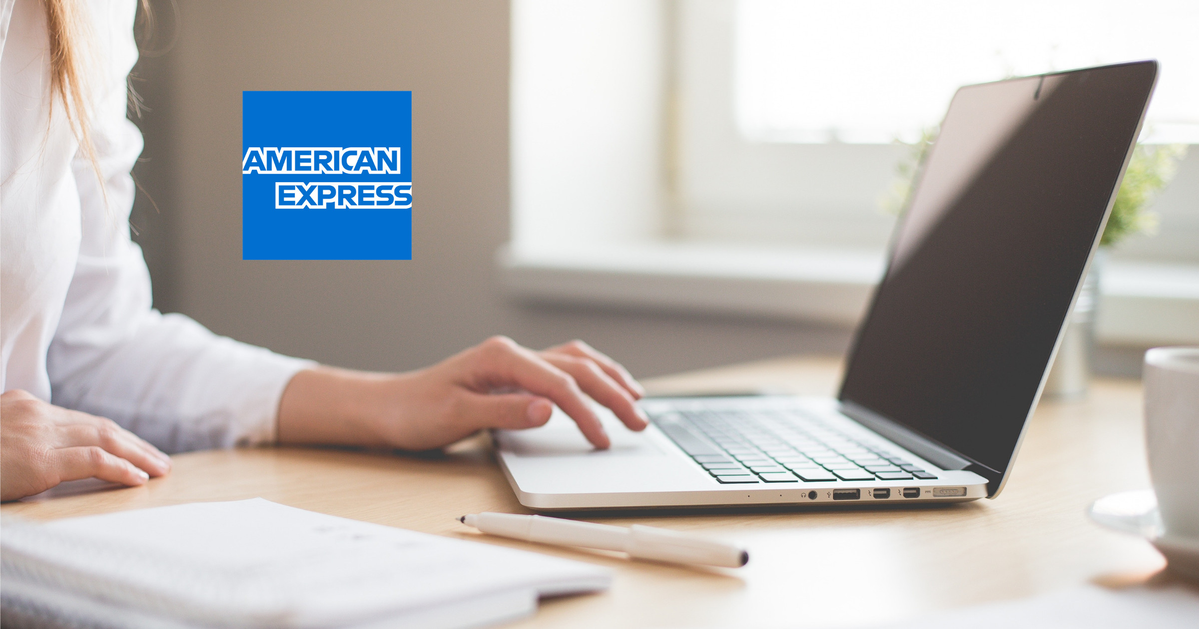 american express consulter points