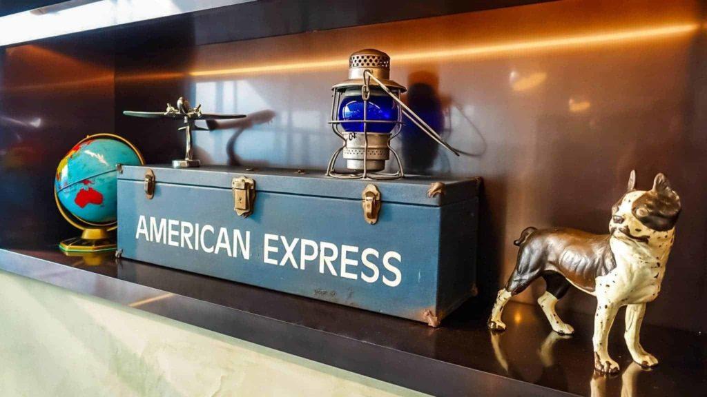 american express logo salon 1