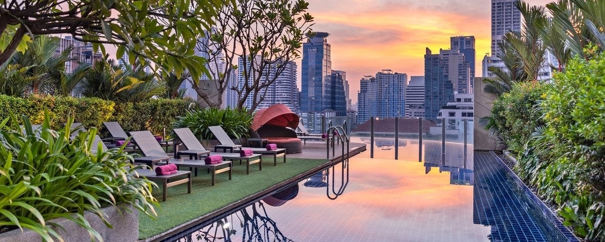 bkkal rooftop pool 3591 hor feat