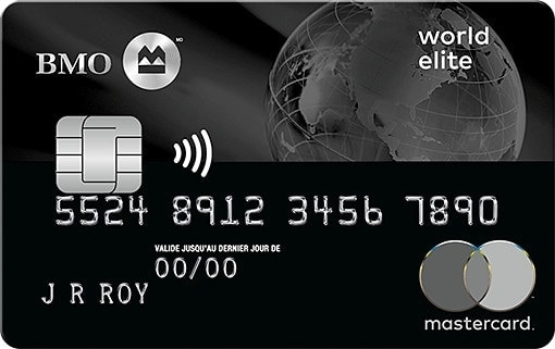 bmo world elite mastercard fr 1 1