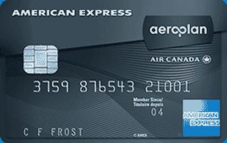 carte prestige aeroplanplus
