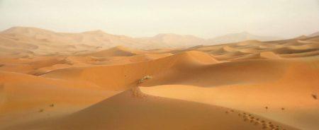 desert 2435405 1920