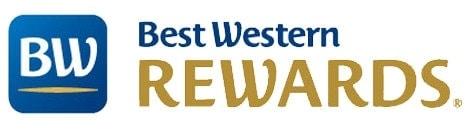 logo best western rewards e1548695895348 1