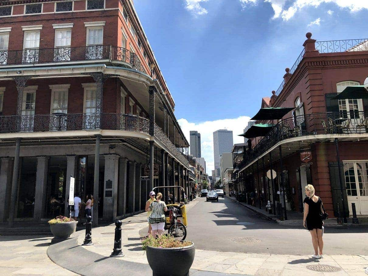 new orleans 02