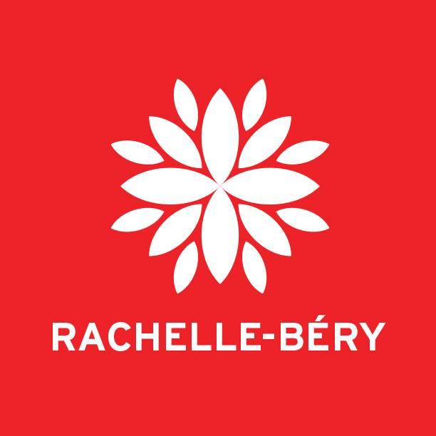 rachellebery logo