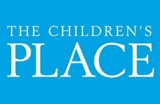 the childrens place logo 1