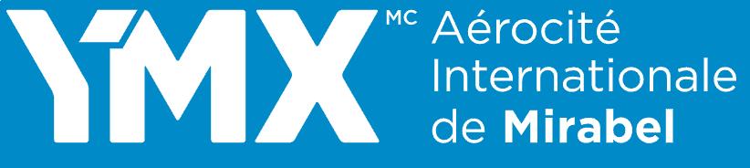 ymx logo