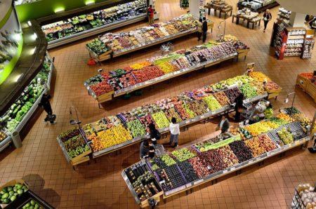 supermarket 949913 1280