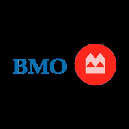 logo bmo 500px transparent