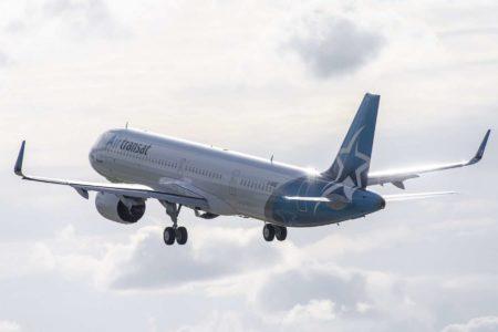 A321LR AirTransat MSN8755 02